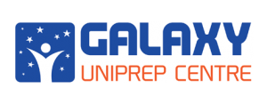 Galaxy Uniprep Centre