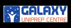 Galaxy Uniprep Centre